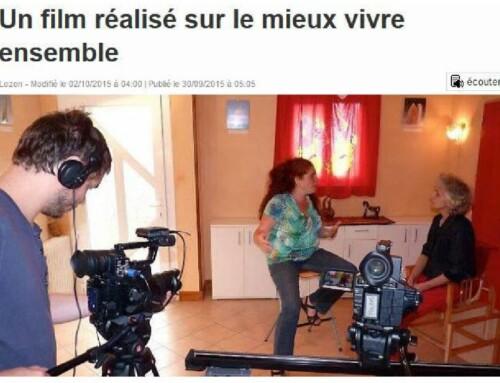 Les médias parlent du film Mieux Vivre Ensemble